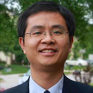 YongZhu cr1