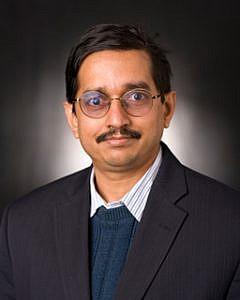 Narayanan-Vijaykrishnan