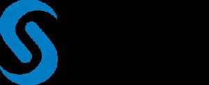 S285-sas100K