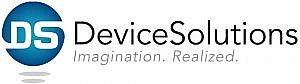 device-solutions-logo