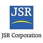 jsr-logoa-3-4-c