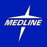 log_medline-2014_287